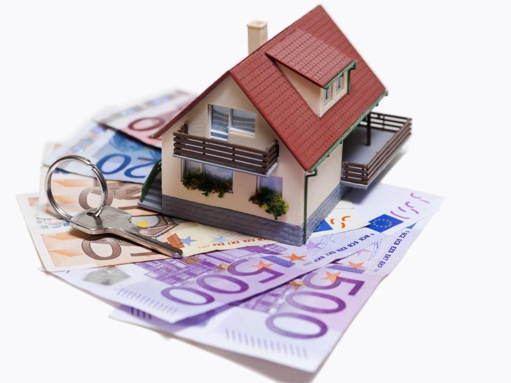 Propriété immobilière