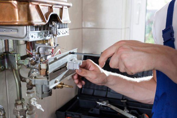 Chaudière à condensation Chaffoteaux | Tout savoir sur son installation!