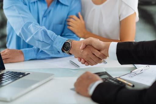 Que devez-vous savoir avant de fusionner avec une autre entreprise ?